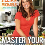 jillian-michaels-cookbook