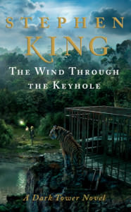 wind_through_the_keyhole_prop_embed
