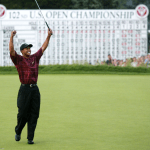 040612-sports-golf-tiger-woods-best-worst-moments-us-open-2002.jpg.custom1200x675x20