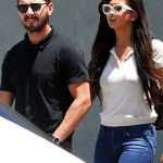 1309178240_shia-labeouf-and-karolyn-pho-290