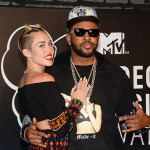 1404863509_miley-cyrus-mike-will-made-it-article