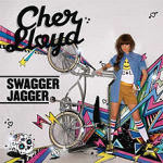 220px-Cher_Lloyd_-_Swagger_Jagger
