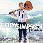 220px-Cody_Simpson_-_Paradise