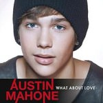 220px-What_About_Love_Austin_Mahone