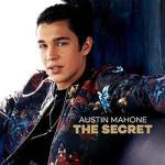 Austin_Mahone_-_The_Secret