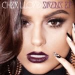 Cher_Lloyd_Sirens_(Official_Single_Cover)