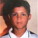 Cristiano_Ronaldo_baby_photo