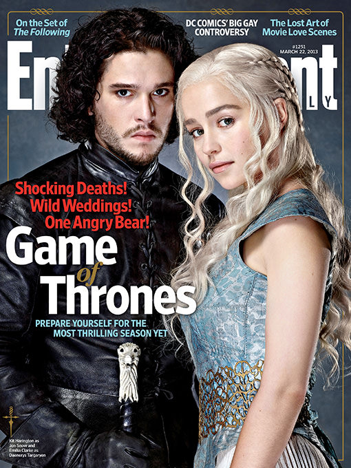 Game-of-Thrones-EW-cover-2013