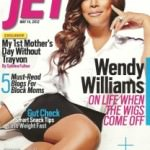 Jet-May-Cover-208x300