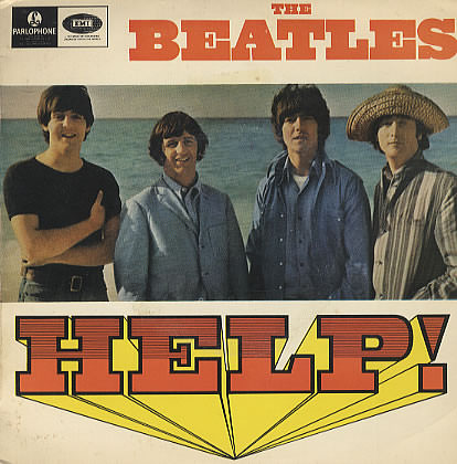 The+Beatles+-+Help!+E.P.+-+7-+RECORD-114872