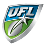 United_Football_League_(2009)_logo