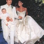 Victoria-Beckham-Shares-Wedding-Photos-Her-Anniversary