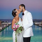 alicia-swizz-wedding-photo