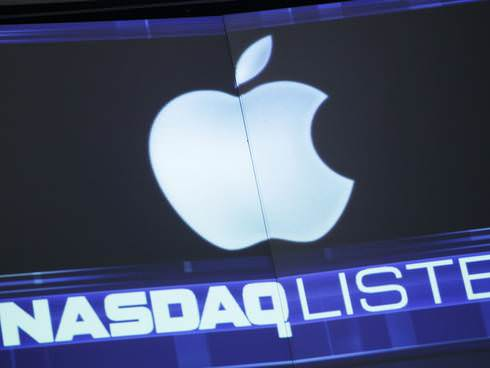 apple_logo_nasdaq-x-large