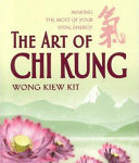 Art of Chi Kung
