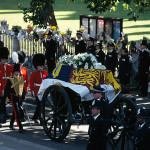 diana_funeral_01a