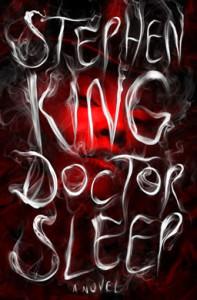 doctor_sleep_property_embed