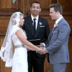 kelsey-mayfield-scott-porter-wedding-2-zoom