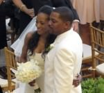 mekhi-phifer-wedding-d-the-jasmine-brand