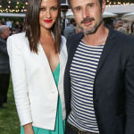 rs_634x1024-131106094131-634.David-Arquette-Christina-McLarty.jl.110613