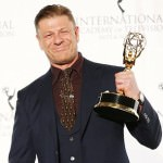 sean_bean_emmy