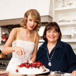 swiftfoodnetwork