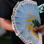 world-cup-tickets2014