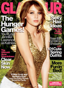 0301-jennifer-lawrence-glamour-april-2012-cover_at