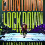 1countdown to lockdown