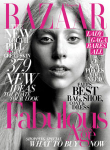 1315340163_lady-gaga-no-makeup-290