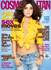1344357260_lucy-hale-cosmo-467