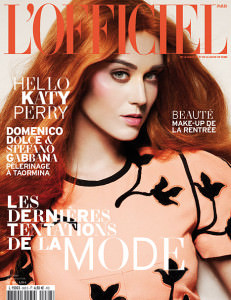 1346253036_lofficiel-katyperry-467