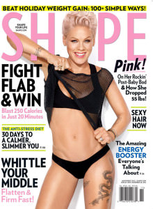 1350585369_pink-shape-cover-467