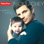 1361896381_nick-lachey-a-fathers-lullaby-467