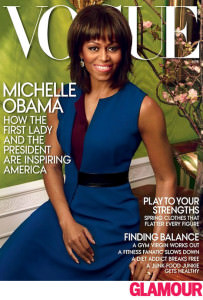1363362592_michelle-obama-article