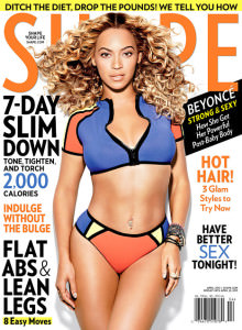 1363634014_beyonce-shape-cover-467