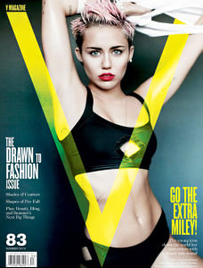 1367432664_miley-cyrus-v-magazine-cover-lg
