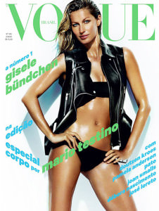 1369838758_gisele-bundchen-vogue-brasil-cover-lg