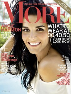 1377206504_angie-harmon-more-cover-lg