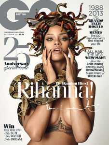 1382986902_rihanna-article