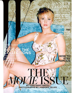 1389102815_jennifer-lawrence-article