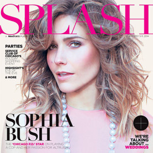 1389200768_sophia-bush-splash-magazine-lg