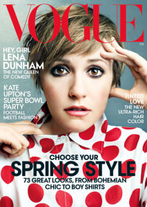 1389743933_lena-dunham-vogue-cover-467