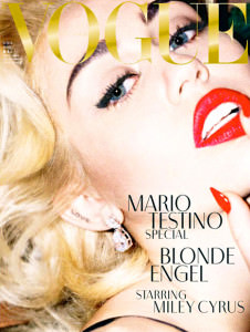 1391731270_miley-cyrus-vogue-germany-cover-467