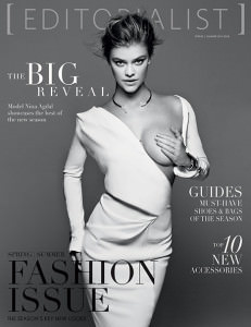 1392498473_nina-agdal-editorialist-cover_1
