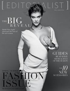 1392498473_nina-agdal-editorialist-cover_1