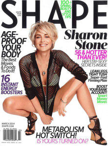 1392744823_sharon-stone-article