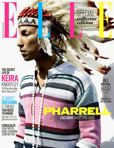 1401905560_pharrell-williams-elle-cover-467