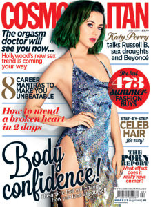 1401990094_katy-perry-article