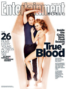 1403116289_stephen-moyer-anna-paquin-entertainment-weekly-cover-467
